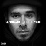 Afrojack - Forget The World CD