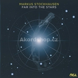 Markus Stockhausen - Far Into The Stars CD