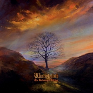 Winterfylleth - Hallowing Of Heirdom