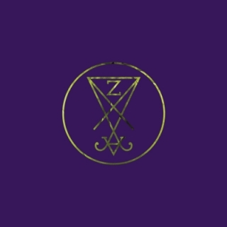 Zeal And Ardor - Stranger Fruit (Audiokazeta)