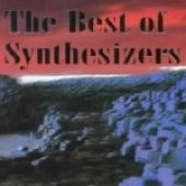 Best Of Synthesizers (Audiokazeta)