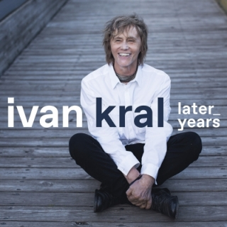 Ivan Kral - Later Years 3CD