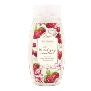 Vlasový šampon 250 ml - Like Strawberry Smoothie