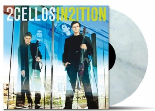2Cellos - In2Ition LP
