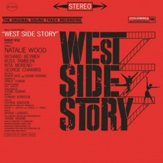 West Side Story (Leonard Bernstein)