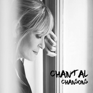 Chantal Poullain - Chansons CD