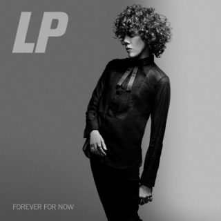 LP - Forever For Now (Deluxe)