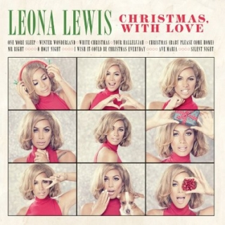 Leona Lewis -  Christmas With Love