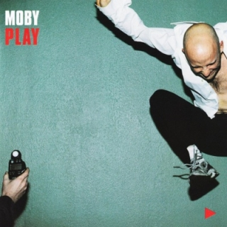 Moby - Play 2LP