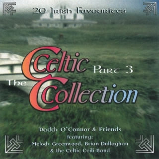 Celtic Collection 3 CD