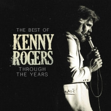 Kenny Rogers - Best Of Kenny Rogers CD