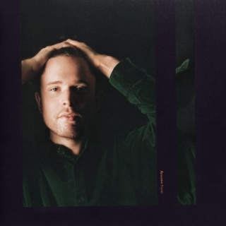 James Blake - Assume Form CD