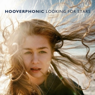 Hooverphonic - Looking For Stars CD