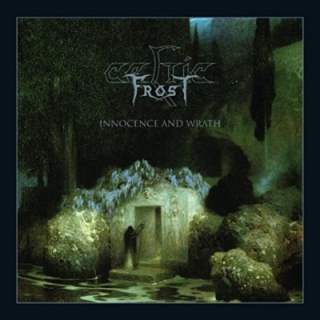 Celtic Frost - Innocence and Wrath 2CD