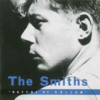 Smiths - Hatful Of Hollow LP