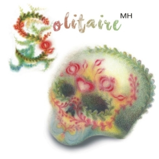 Solitaire MH - Solitaire MH CD