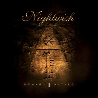Nightwish - Human II - Nature 2CD