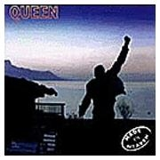Queen - Made In Haven CD