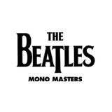Beatles - Mono Masters 3LP