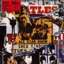 Beatles - Anthology 2 2CD