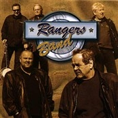 Rangers - Band CD