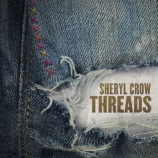 Sheryl Crow - Threads 2LP