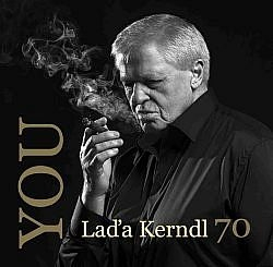 Laďa Kerndl - You CD