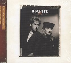 Roxette - Pearls Of Passion CD