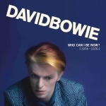 David Bowie - Who Can I Be Now 12CD