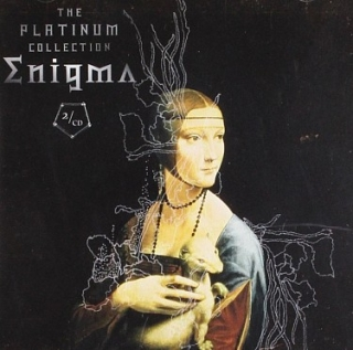 Enigma - Platinum Collection 2CD