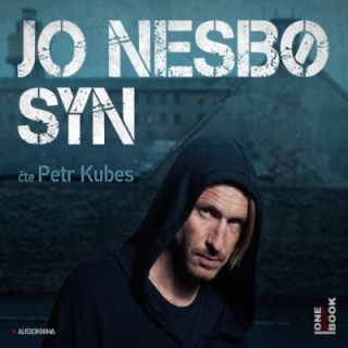 Syn (Jo Nesbo) 2CD/MP3
